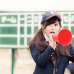 https---www.pakutaso.com-assets_c-2015-06-TSJ85_kawamuraouen20150208103603-thumb-1000xauto-18320