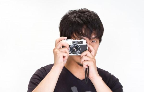 https---www.pakutaso.com-assets_c-2015-05-N912_minogashimasen-thumb-1000xauto-14354
