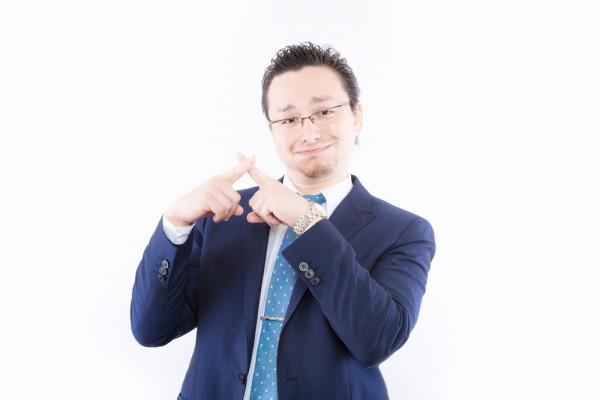 https---www.pakutaso.com-assets_c-2015-06-MAX87_batuwotukuttagaijin20140531-thumb-1000xauto-17163