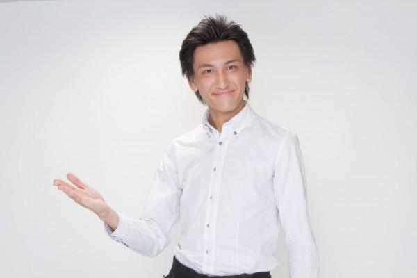 https---www.pakutaso.com-assets_c-2015-05-N811_goannaisimasu-thumb-1000xauto-14991