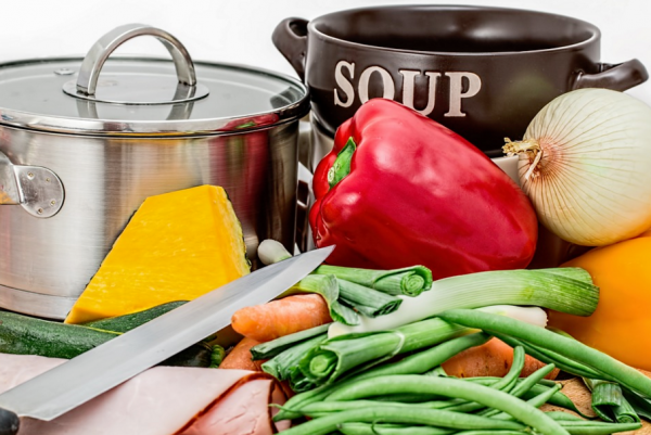 Free_photo__Soup__Vegetables__Pot__Cooking_-_Free_Image_on_Pixabay_-_1006694