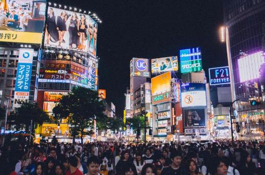 free_image_of_shibuya_crossing__tokyo__japan_-_stocksnap_io