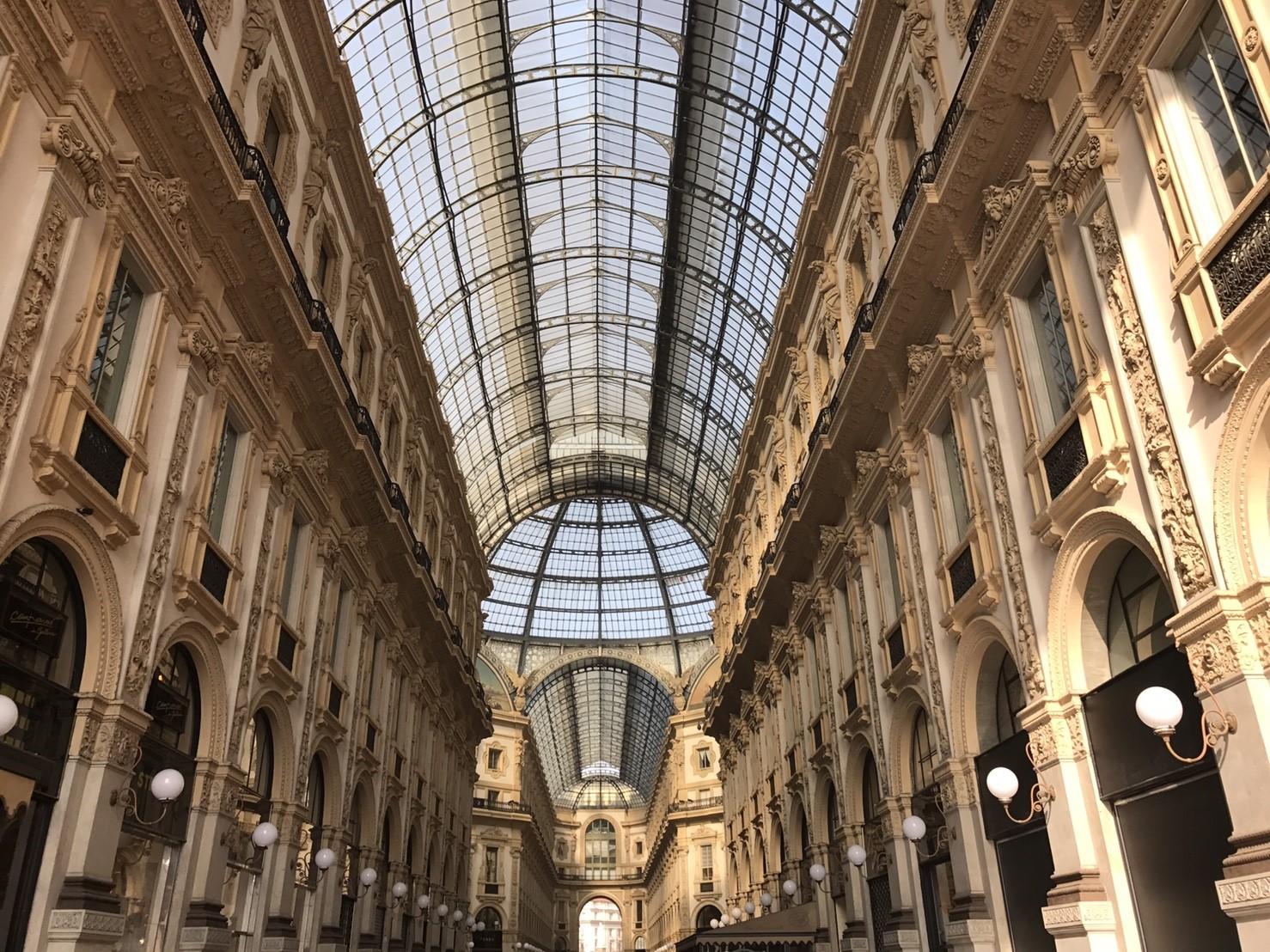 イタリア4日目_5087