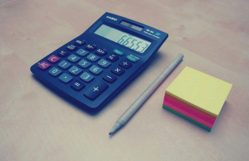 Free_image_of_calculator__numbers__accounting_-_StockSnap_io
