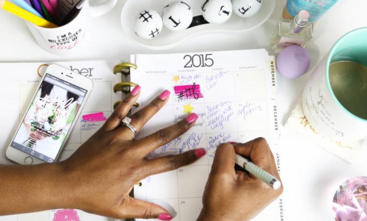 Free_image_of_calendar__agenda__planner_-_StockSnap_io