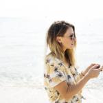 Free_image_of_people__girl__female_-_StockSnap_io