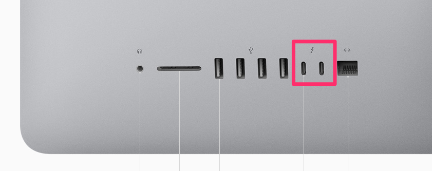 iMac_-_Apple