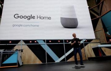 グーグルホーム_-_Google_検索