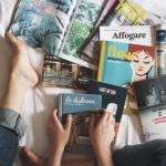 Free_image_of_reading__books__magazine_-_StockSnap_io