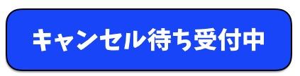 __20代で1000万円貯金した元OLぞえちの貯金_投資ブログ